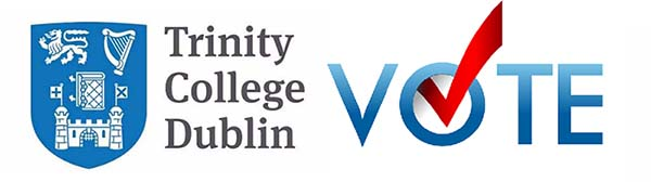 Trinity College Dublin E-voting